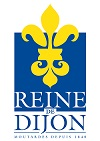 logo de Reine de Dijon