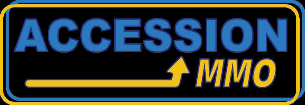 logo de Accession immo Agence de la Toison d