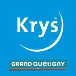 logo de krys