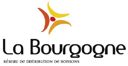 logo de La Bourgogne