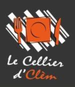 logo de Le Cellier d