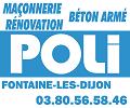 logo de poli