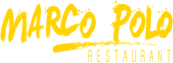 logo de Marco Polo
