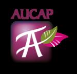 logo de AUCAP-TERRAVEA